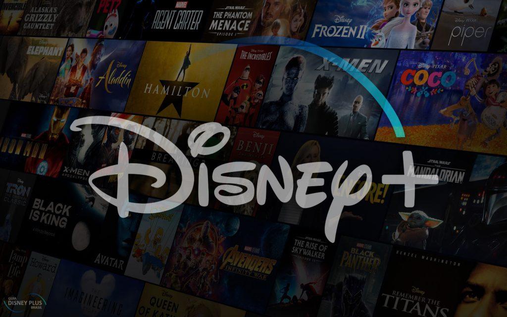 Raio-x-do-Disney-Plus-Capa-1024x640 Quantos Filmes, Séries e Curtas tem o Disney+? Um Raio-X do Catálogo no Brasil