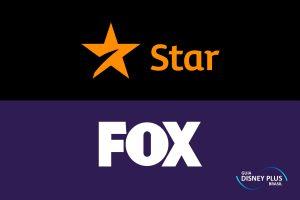 STAR-FOX channel