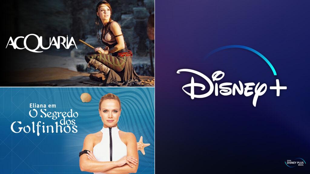 Sandy-e-Eliana-no-Disney-Plus-1024x576 Filmes de Sandy e Eliana já aparecem no catálogo do Disney Plus!