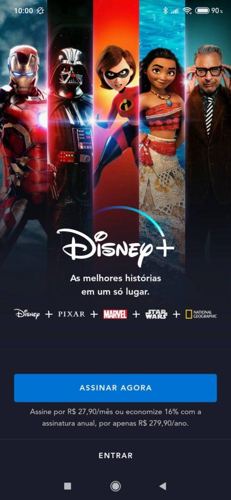 Screenshot_2020-11-17-10-00-38-317_com.disney.disneyplus-473x1024 Como Assinar o Disney+