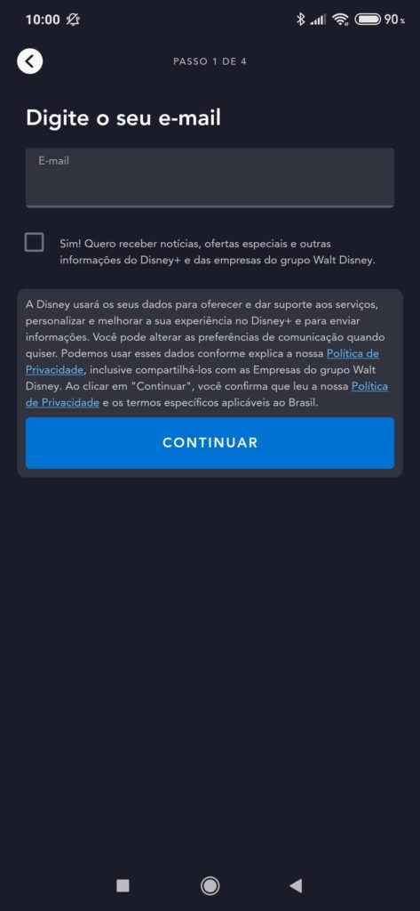 Screenshot_2020-11-17-10-00-50-971_com.disney.disneyplus-1-473x1024 Como Assinar o Disney+
