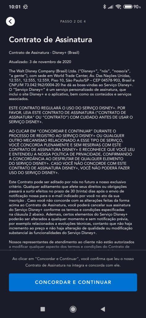 Screenshot_2020-11-17-10-01-12-387_com.disney.disneyplus-473x1024 Como Assinar o Disney+