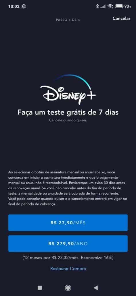 Screenshot_2020-11-17-10-02-24-781_com.disney.disneyplus-473x1024 Como Assinar o Disney+