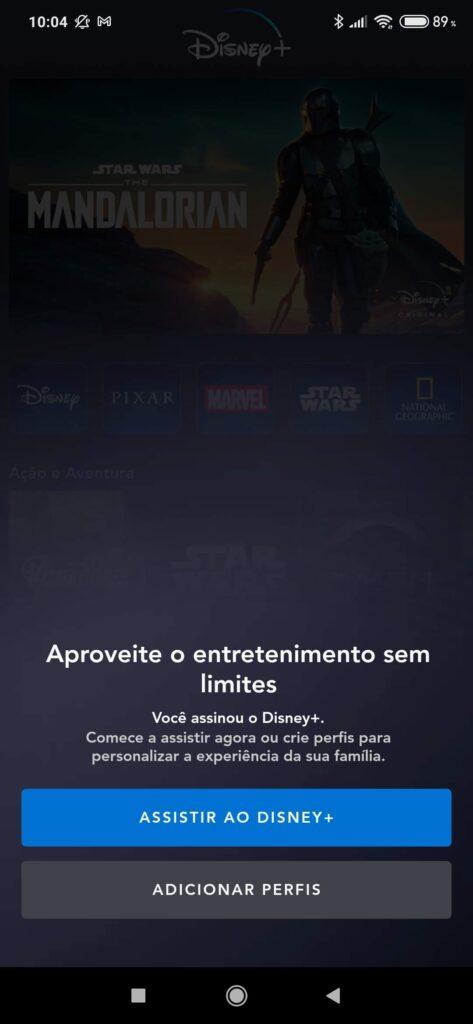 Screenshot_2020-11-17-10-04-45-912_com.disney.disneyplus-473x1024 Como Assinar o Disney+