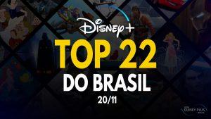TOP-22-Disney-Plus-20-11-20