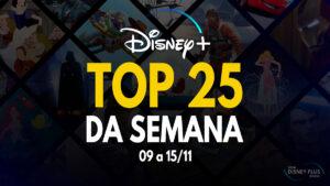 TOP-25-Disney-Plus-trending-semanal-15-11