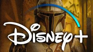 The-Mandalorian-2a-Temporada-Crescimento-Disney-Plus