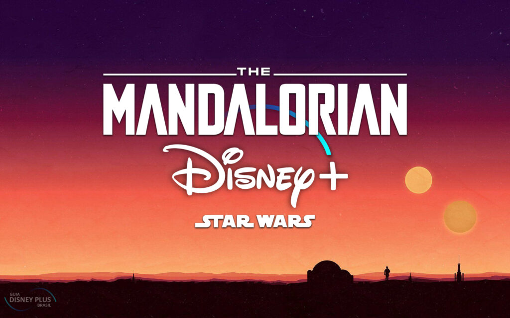 "The-Mandalorian-4-Coisas-Star-Wars-1-1024x640 4 Coisas de Star Wars para saber antes de assistir ""The Mandalorian"""