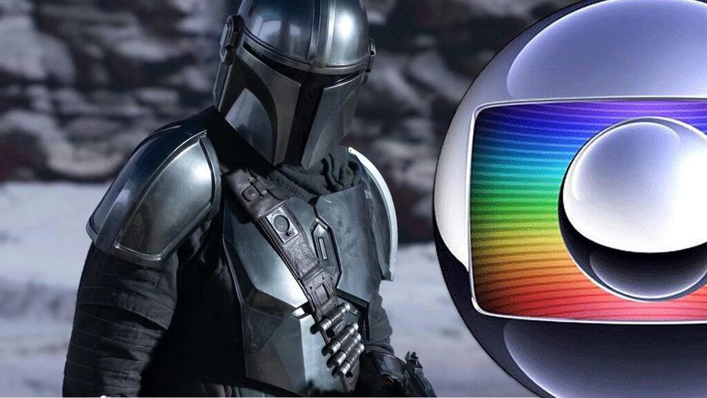 "The-Mandalorian-na-Globo-1024x576 Rede Globo vai transmitir ""The Mandalorian"" na TV Aberta!"