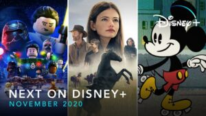 Trailer-Disney-Plus-Novembro-EUA