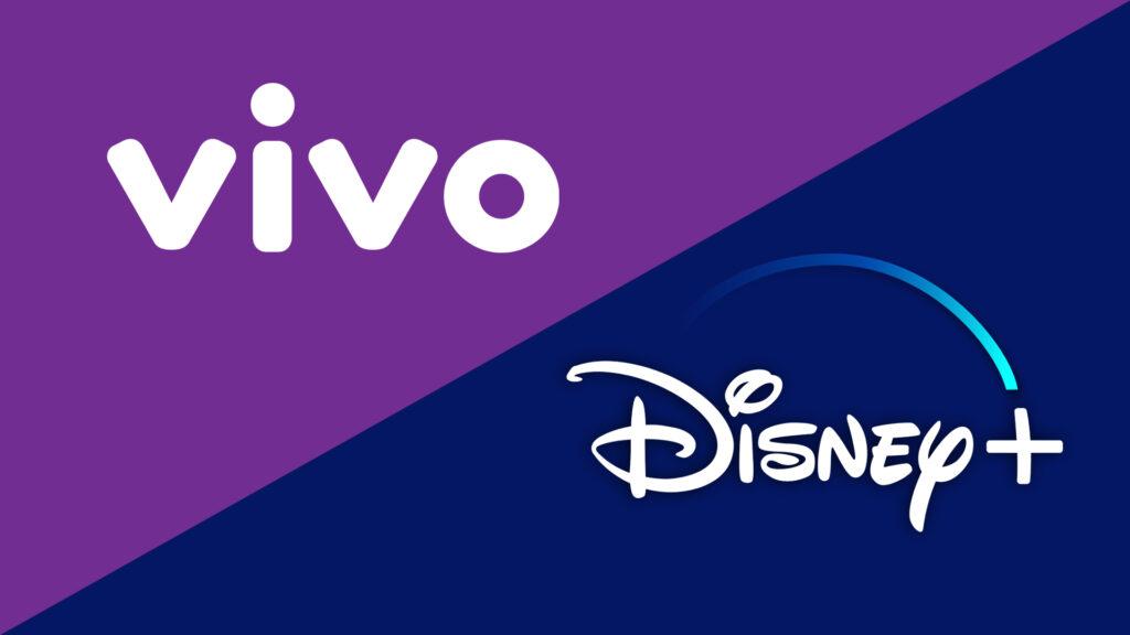 Vivo-Parceria-Disney-Plus-1024x576 Vivo terá Planos de Celular e Banda Larga com Disney Plus Incluso