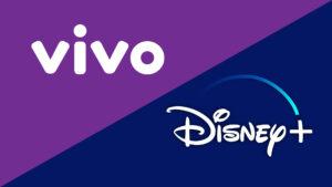 Vivo-Parceria-Disney-Plus