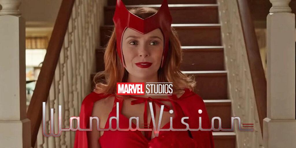 WandaVision-Marvel-Disney-Plus-1024x512 WandaVision é Maior do que o Esperado e Pode Estrear com 2 Episódios