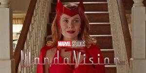 WandaVision-Marvel-Disney-Plus