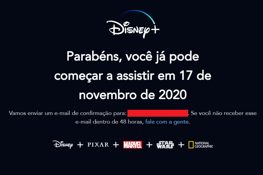 image-14 Veja o passo a passo para fazer a Assinatura Anual do Disney+ com Desconto