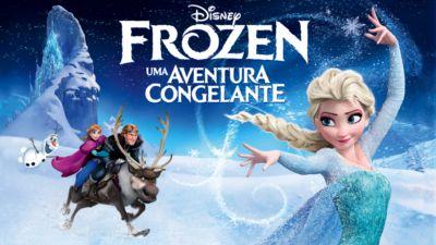 image-156 28 Recordistas de Bilheteria para Assistir Agora Mesmo no Disney+
