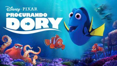 image-169 28 Recordistas de Bilheteria para Assistir Agora Mesmo no Disney+