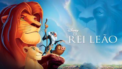 image-173 28 Recordistas de Bilheteria para Assistir Agora Mesmo no Disney+