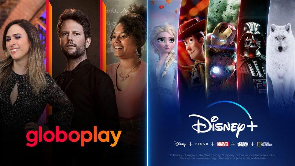 topo-mobile-1024x576 Globo Anuncia Parceria com a Disney e Pacote Globoplay com Disney+