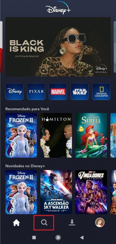 1-489x1024 Como Assistir Filmes e Séries no Disney+ na Qualidade Máxima 4K Ultra HD
