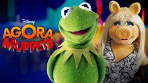 Agora-Muppets-Disney-Plus