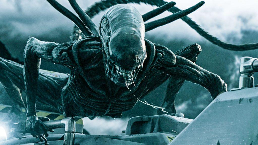 Alien-Covenant-1024x577 Star Plus: Lançamentos Confirmados no Novo Streaming da Disney
