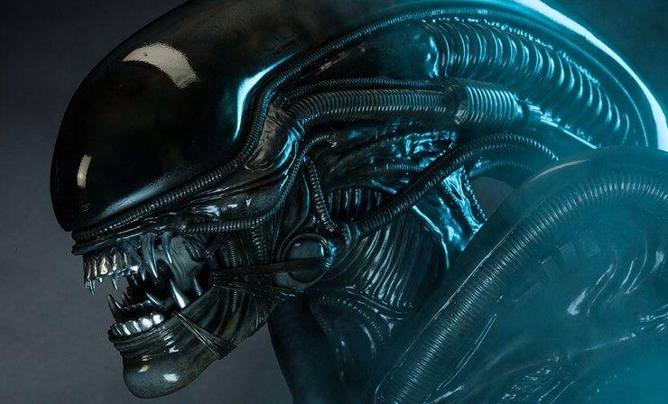 Alien Star Plus: Lançamentos Confirmados no Novo Streaming da Disney