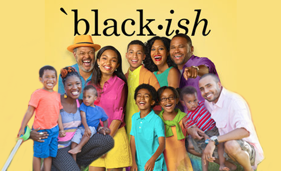 Black-Ish Star Plus: Lançamentos Confirmados no Novo Streaming da Disney