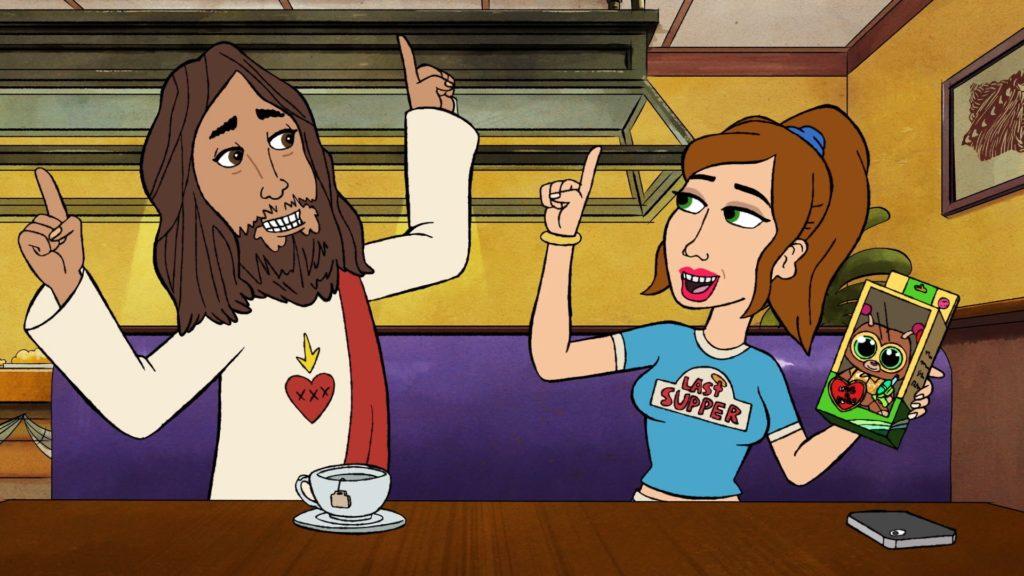 Bless-the-Harts Star Plus: Lançamentos Confirmados no Novo Streaming da Disney