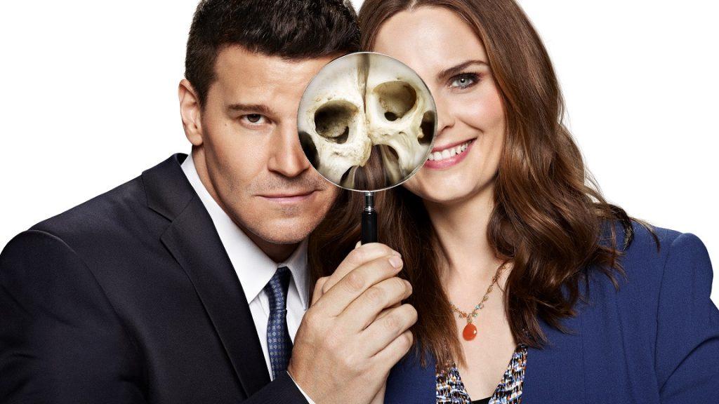 Bones-Sempre-em-Medicina-1024x576 Star Plus: Lançamentos Confirmados no Novo Streaming da Disney