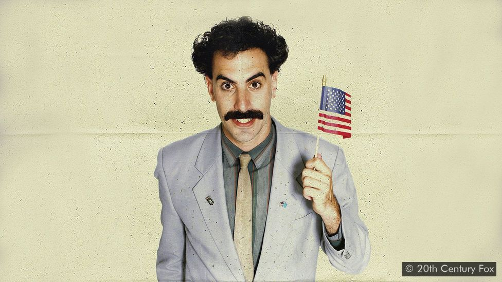 Borat Star Plus: Lançamentos Confirmados no Novo Streaming da Disney