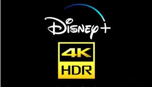 Disney-Plus-4K-HDR