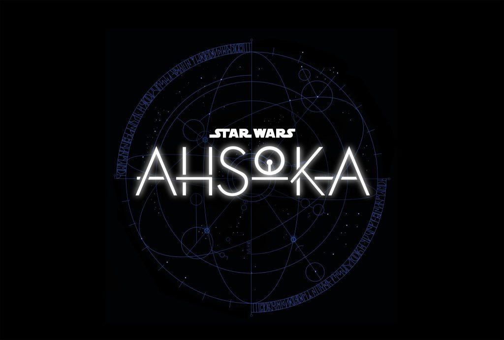 Eo6ZC17WEAAl_32-1024x692 Star Wars: Série de Ahsoka Tano em breve no Disney Plus