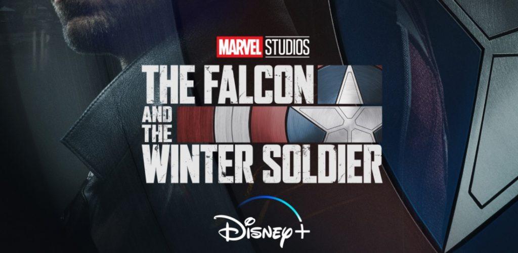 Falcao-e-o-Soldado-Invernal-1024x501 Lista Completa com os Próximos 24 Filmes e Séries da Marvel