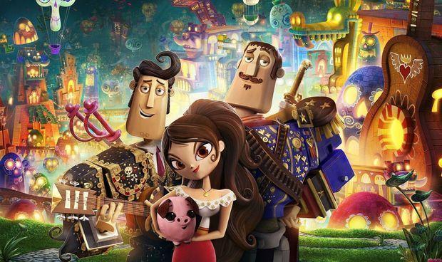 Festa-no-Ceu Star Plus: Lançamentos Confirmados no Novo Streaming da Disney