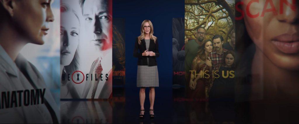 Filmes-e-Series-Populares-do-Star-Plus-1024x424 Star Plus: Lançamentos Confirmados no Novo Streaming da Disney