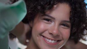 Gabriella-Saraivah-Tudo-Igual-SQN