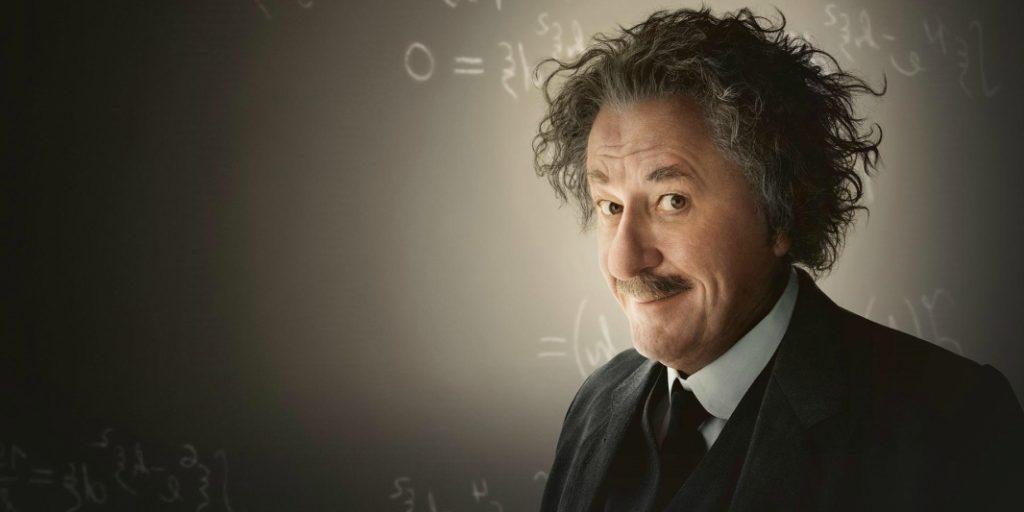 Genius-A-Vida-de-Einstein-1024x512 Star Plus: Lançamentos Confirmados no Novo Streaming da Disney