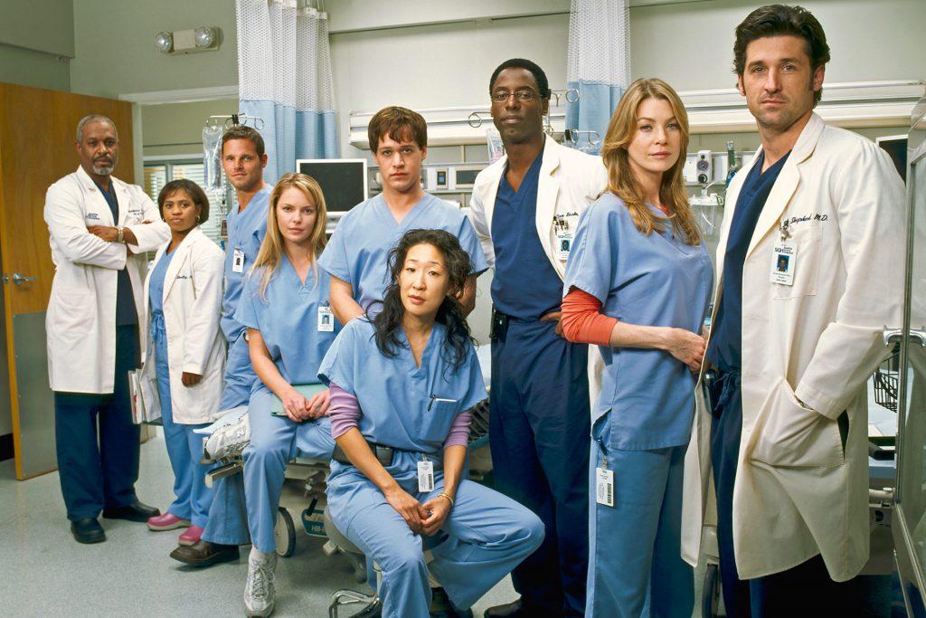 Greys-Anatomy-1024x683 Star Plus: Lançamentos Confirmados no Novo Streaming da Disney