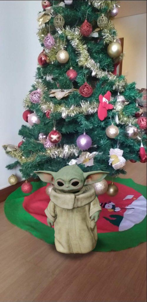 IMG_20201219_091711-500x1024 Graças ao Google, agora você pode ter um Baby Yoda pra chamar de seu