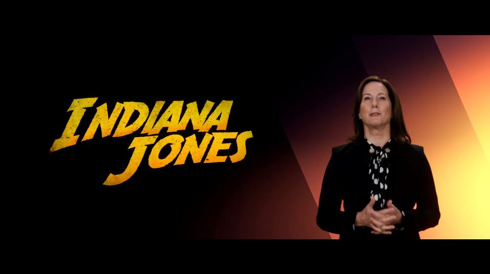Indiana-Jones Indiana Jones: Série Animada Pode Estar a Caminho do Disney+