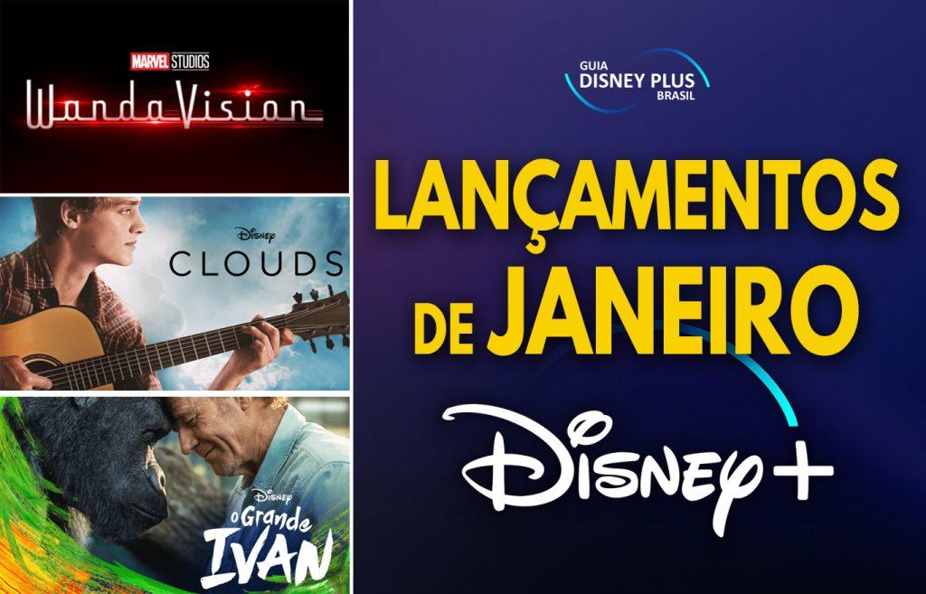 Lancamentos-Disney-Plus-Janeiro-2021-1024x657 Lançamentos do Disney Plus em Janeiro: Lista Completa e Atualizada