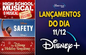 Lancamentos-Disney-Plus-do-dia-11-12-20