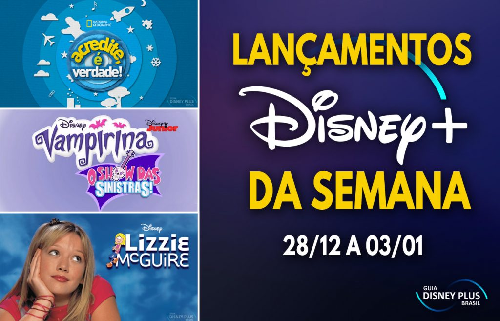 Lancamentos-da-semana-Disney-Plus-28-12-a-03-01-1-1024x657 Confira os Lançamentos da semana no Disney+ (28/12 a 03/01)