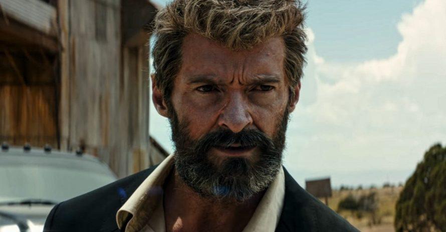 Logan Star Plus: Lançamentos Confirmados no Novo Streaming da Disney