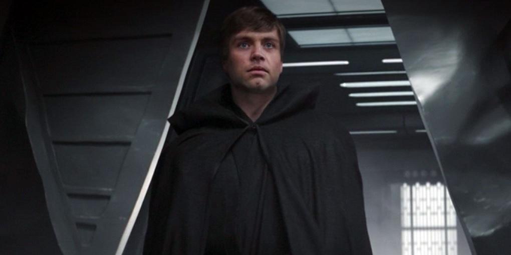 Mark-Hammil The Mandalorian: Mark Hamill Agradece pelo Retorno de Luke Skywalker
