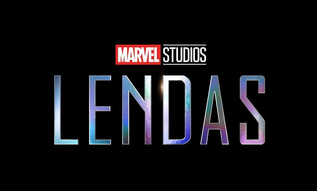 """Marvel-Lendas-Disney-Plus Veja os Lançamentos da Semana no Disney+, Incluindo """"Lendas"""" (Marvel)"""