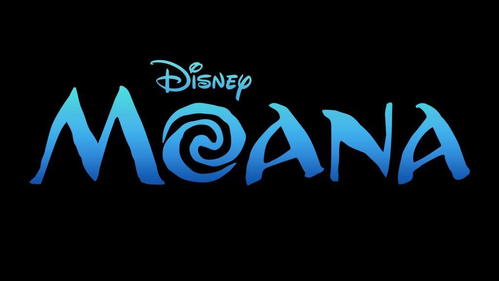 Moana-1024x576 Conheça Todas as 34 Produções da Disney anunciadas no Investor Day