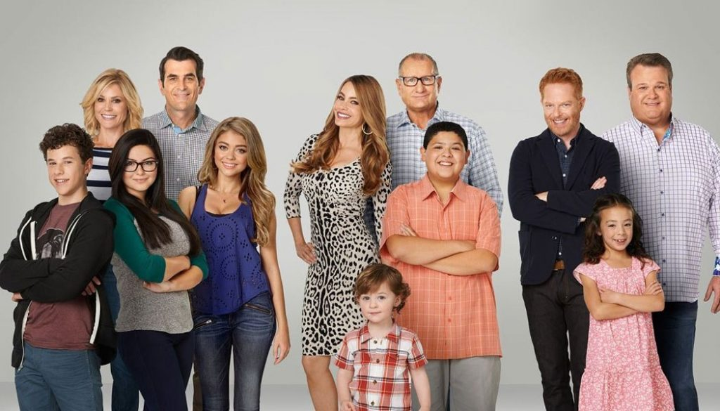 Modern-Family-1024x585 Star Plus: Lançamentos Confirmados no Novo Streaming da Disney