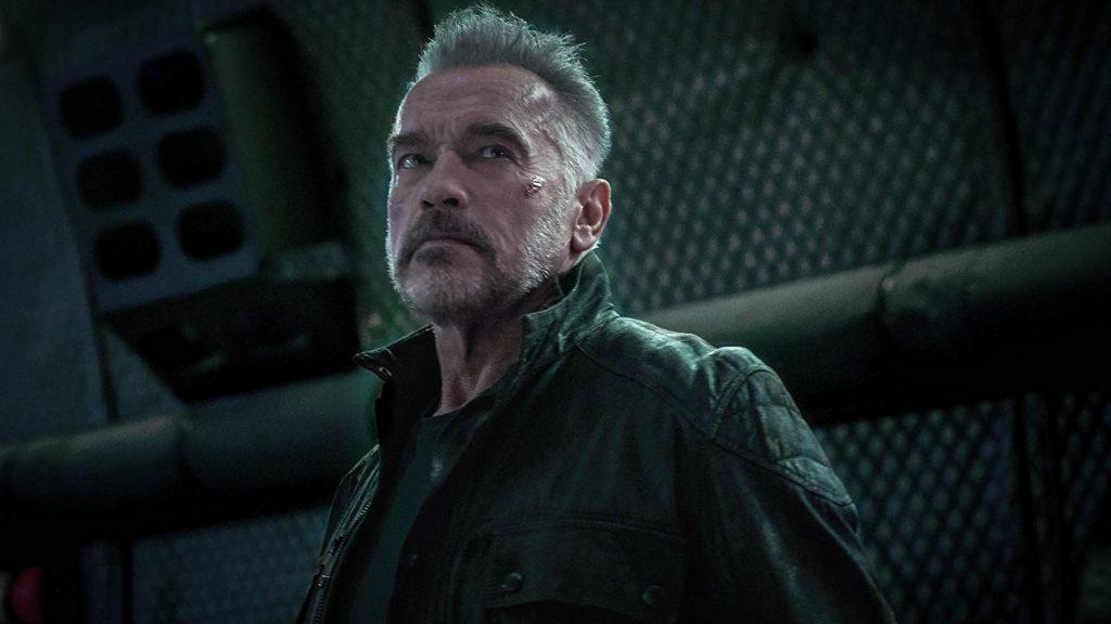 O-Exterminador-do-Futuro-Destino-Sombrio-1024x576 Star Plus: Lançamentos Confirmados no Novo Streaming da Disney